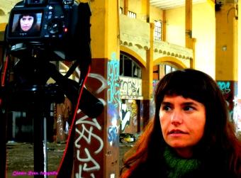 Foto: Càmera Rosa